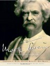 Mark Twain - Geoffrey C. Ward, Ken Burns