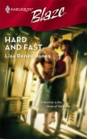 Hard and Fast - Lisa Renee Jones