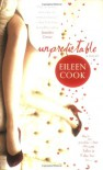 Unpredictable - Eileen Cook