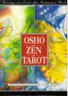 Osho Zen Tarot: The Transcendental Game of Zen - Osho, Deva Padma
