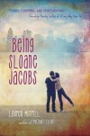 Being Sloane Jacobs - Lauren Morrill