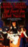 If at Faust You Don't Succeed - Roger Zelazny, Robert Sheckley