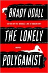 The Lonely Polygamist -