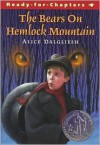 The Bears on Hemlock Mountain - Alice Dalgliesh, Helen Sewell