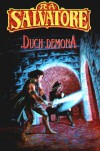 Duch demona - Salvatore R.A.