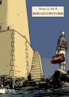 Der Leuchtturm - Bruno Le Floc'h