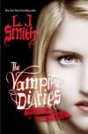Nightfall (Vampire Diaries: The Return) - L. J. Smith