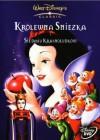 Królewna Śnieżka i siedmiu krasnoludków - Walt Disney