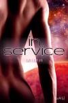 In Service - Mima