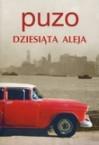 Dziesiąta Aleja - Mario Puzo