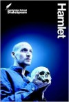 Hamlet (Cambridge School Shakespeare Series) -