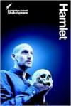 Hamlet (Cambridge School Shakespeare Series) -