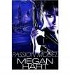 Passion Model - Megan Hart
