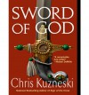 Sword of God - Chris Kuzneski
