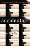 The Accidental - Ali Smith
