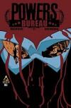 Powers: Bureau #10 - Brian Bendis, Michael Oeming