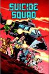 Suicide Squad Vol. 1: Trial by Fire - Luke McDonnell, John Ostrander