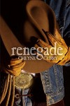 Renegade - Nann Dunn, Cheyne Curry
