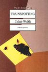 Ślepe tory = Trainspotting - Irvine Welsh
