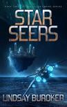 Starseers: Fallen Empire, Book 3 - Lindsay Buroker