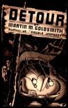Detour - Martin M. Goldsmith