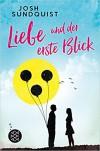 Liebe und der erste Blick - Josh Sundquist, Claudia Max