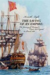The Saving of an Empire: The Journey of Portugal's Court and Capital to Brazil, 1808 - Kenneth H. Light
