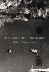 The Hollow of the Hand - PJ Harvey, Seamus  Murphy