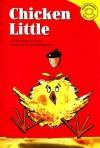 Chicken Little - Christianne C. Jones, Kyle Hermanson