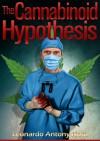 The Cannabinoid Hypothesis - Leonardo Noto