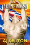 Under the Australian Sky - A.J. Kelton