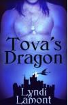 Tova's Dragon - Lyndi Lamont