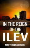 In the Reign of the Ilev (The Story Dimension Series #2) - Mary Meddlemore