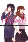 Horimiya, Vol. 1 - Hero, Daisuke Hagiwara, Taylor Engel