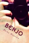 Benjo - Shira Ohayon