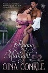 Meet A Rogue At Midnight (Midnight Meetings Book 4) - Gina Conkle