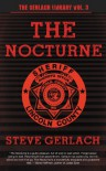 The Nocturne - Steve Gerlach