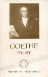 Faust - Johann Wolfgang von Goethe, Feliks Konopka