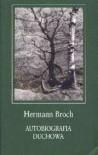 Autobiografia duchowa - Hermann Broch, Sławomir Błaut