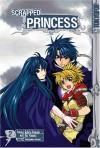 Scrapped Princess - Ichiro Sakaki