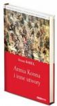 Armia Konna i inne utwory - Jerzy Pomianowski, Izaak Babel