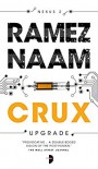 Crux (The Nexus Trilogy Book 2) - Ramez Naam