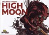 High Moon Vol. 1 - David Gallaher, Steve Ellis
