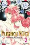 Fushigi Yugi: VizBig Edition, Volume 2 - Yuu Watase