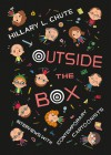 Outside the Box: Interviews with Contemporary Cartoonists - Hillary L. Chute