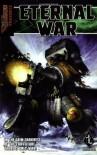 Eternal War (Warhammer 40,000) - Mare Gascoigne