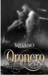 ORONERO - Mysano, Sherazade's Graphics