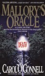 Mallory's Oracle (A Mallory Novel) - Carol O'Connell