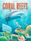 Coral Reefs - Jason Chin