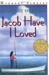 Jacob Have I Loved - Katherine Paterson